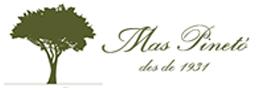 Restaurant Mas Pinetó